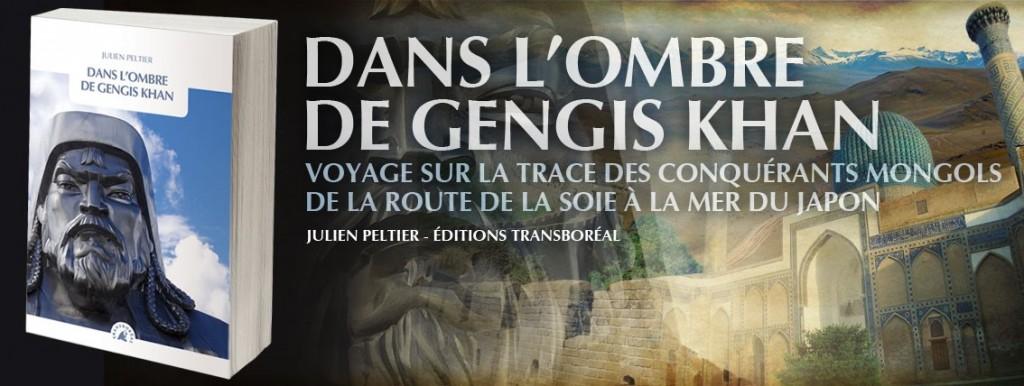 Gengis Khan