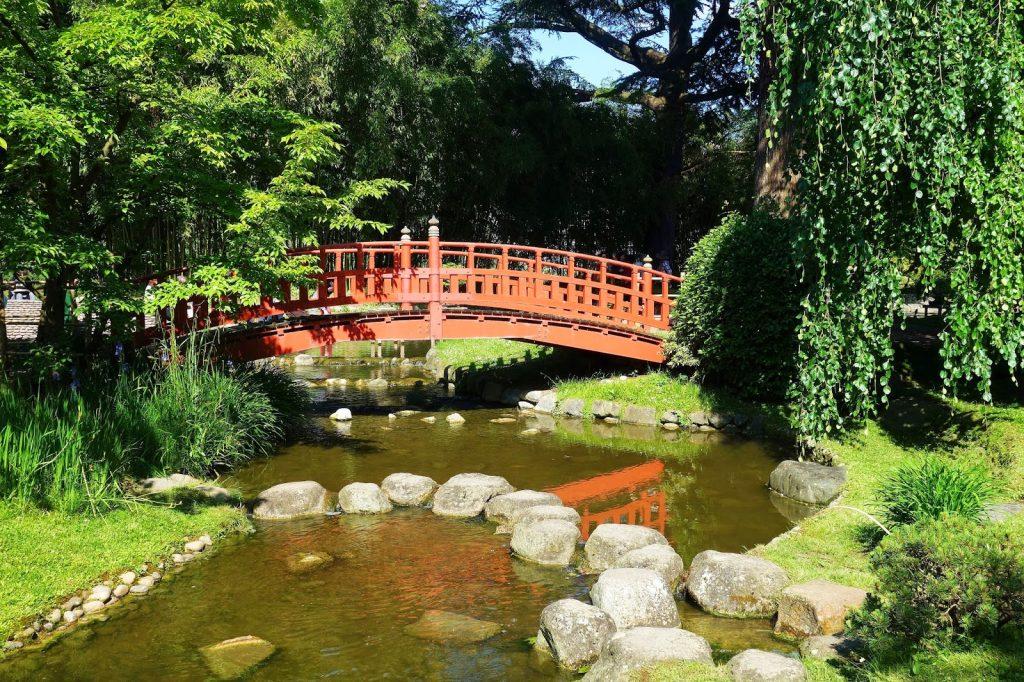 jardin+et+village+japonais+-+musée+albert+kahn+-+boulogne+063-001[1]