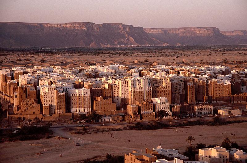 800px-Shibam_Wadi_Hadhramaut_Yemen[1]