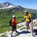 3 jours de découverte sur le Grand Tour de Tarentaise
