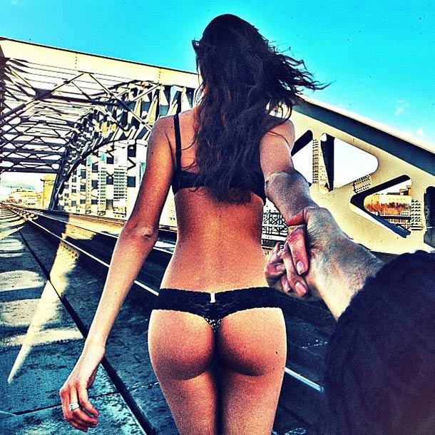 follow-me-murad-osmann-36