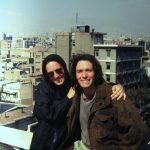Voyage et bons plans en Iran, aux pays des ayatollahs