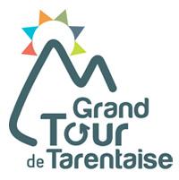 logo-grand-tour-tarentaise-gtt[1]