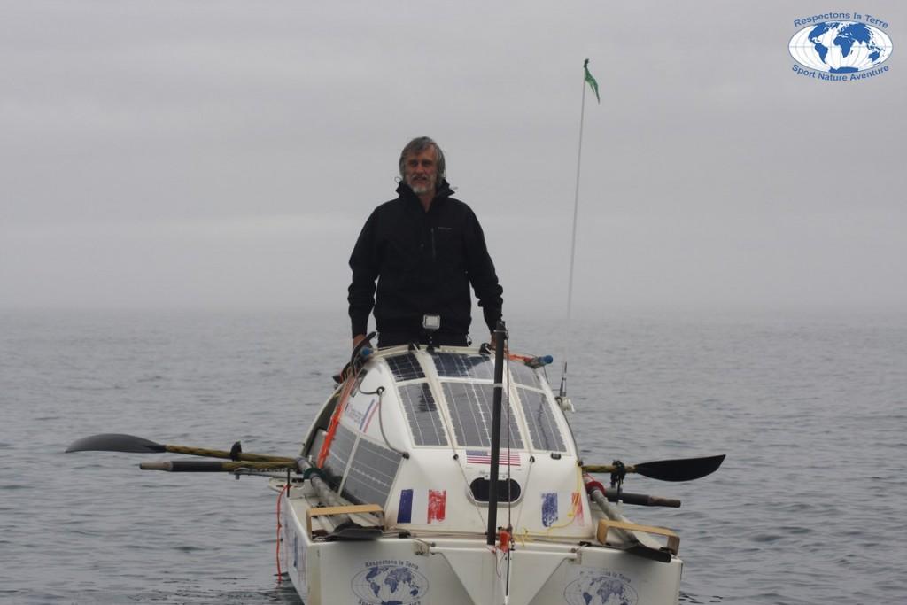 Charles Hedrich_Passage du Nord-Ouest à la rame (Copier)