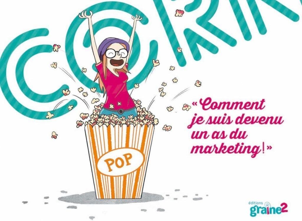 Livre-Mission-Pop-Corn-marketing-explique-aux-ados-F[1]