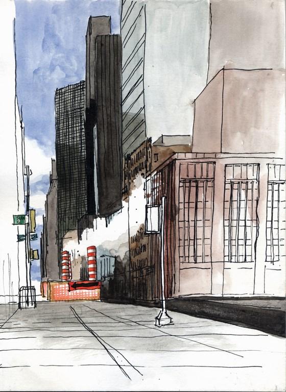 NYC RVB (Copier)