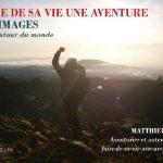 La mort de l'aventure ?  Réflexion sur l'esprit d'aventure !