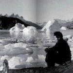 Edition Spéciale du Journal de Paul-Émile Victor : Annonce de la première biographie