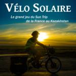 aventure vélo solaire