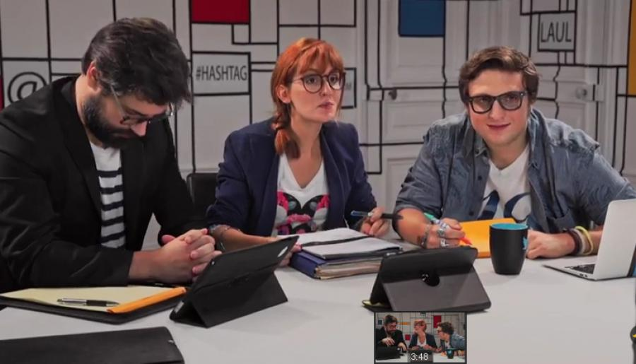 break-the-internet-nicolas-hulot-reunit-les[1]