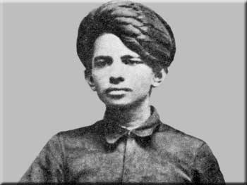 Gandhi_turban