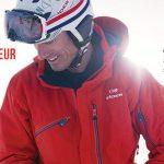 Jeux-concours pour devenir l'ambassadeur Eider de l'année