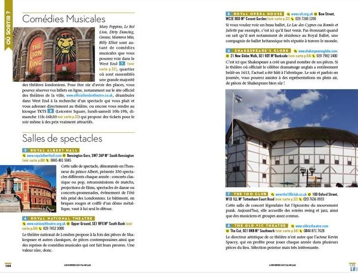 editions_graine_2_-_guide_-_londres_en_famille2