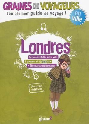 editions_graine_2_-_guide_pour_enfants_-_graine_de_voyageur_-_londres
