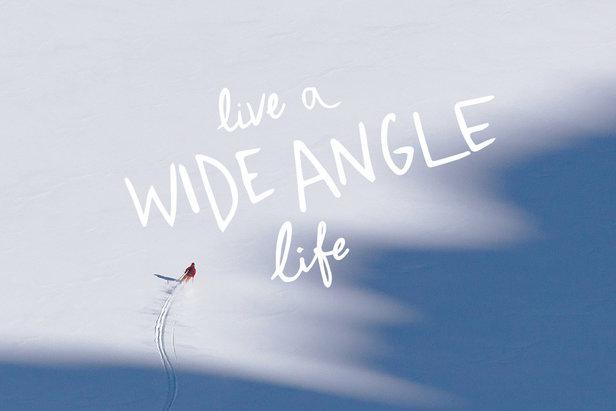 live_wide_angle_life_361359
