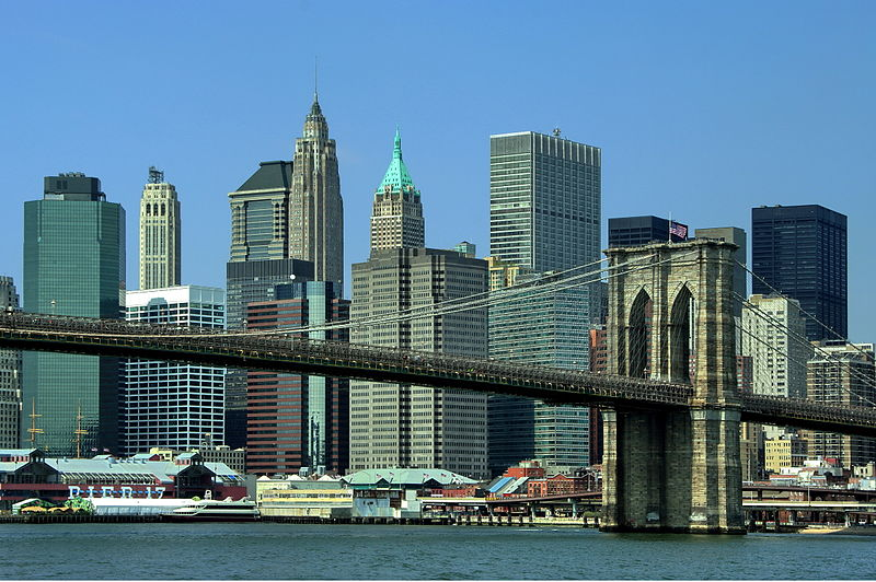 800px-Brooklyn_Bridge_20080501