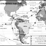 Le Silence des albatros : récit autobiographique d'un voyage de 12 ans en voilier