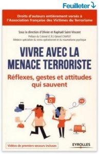 Menace Terroriste