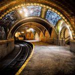 10 lieux insolites et secrets à découvrir à New York