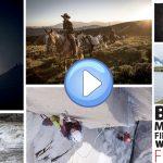 Le meilleur du Festival du Film de Montagne de Banff revient en février en France pour une tournée de 13 dates
