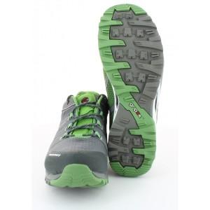 chaussures-mammut-comfort-low-gtx-surround-men-grey-artichoke (3)