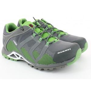 chaussures-mammut-comfort-low-gtx-surround-men-grey-artichoke (4)