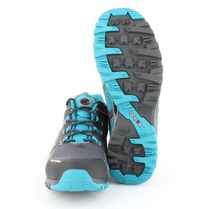 chaussures-mammut-comfort-low-gtx-surround-women-graphite-pacific (1)