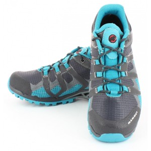 chaussures-mammut-comfort-low-gtx-surround-women-graphite-pacific