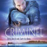 Soirée projection avant-première du film russe CRIMINEL le 8 mars à Paris