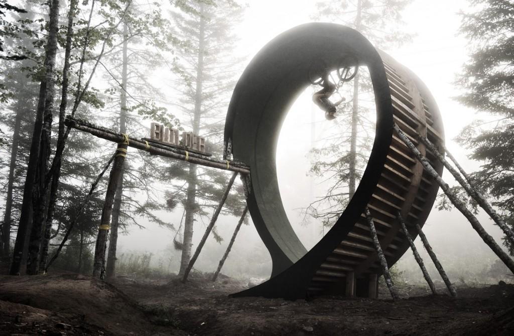 Builder 02 Julien Grimard - 2
