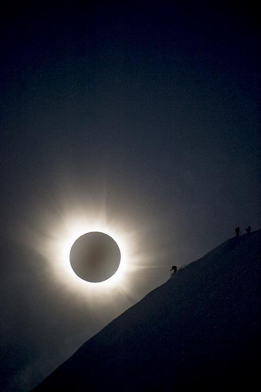 Eclipse 03 Reuben Krabbe - 2