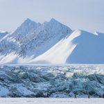 Le Festival du Film de Montagne de Banff revient en France à partir du 15 février 2016