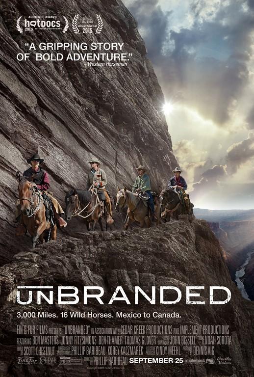 Unbranded 16 Ben Masters - 2