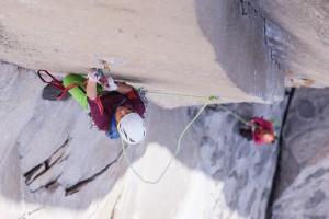 Women's Speed Ascent 03 Cheyne Lempe - 2