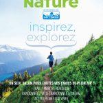 Le salon Destinations Nature arrive à grands pas à Paris du jeudi 17 au dimanche 20 mars 2016