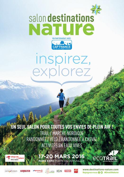 Destinations-nature-2016[1]