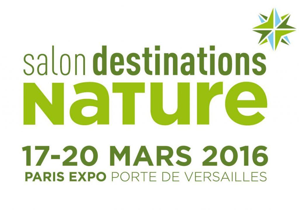destination_nature[1]