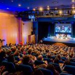Palmarès complet de la 20ème édition du Festival du Film Aventure & Découverte de Val d'Isère 2016