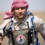 Adaptation : 4×30 jours dans les milieux les plus extrêmes de la planète, une expédition de Christian Clot en 2016 et 2017