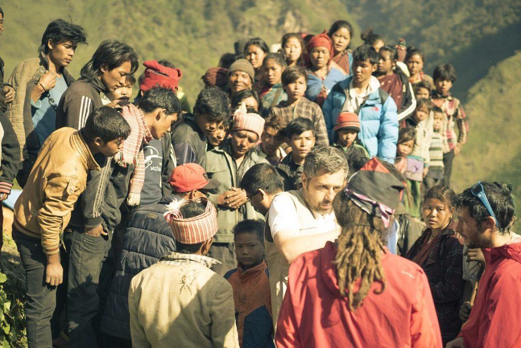 Langtang-Summits of My Life 3 (16) - 2