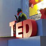 Retour sur la conférence TEDxVaugirardRoad 2016