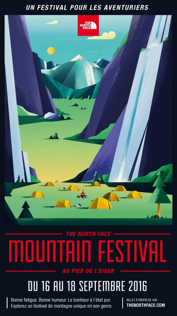 mountain-festival-the-north-face (1)