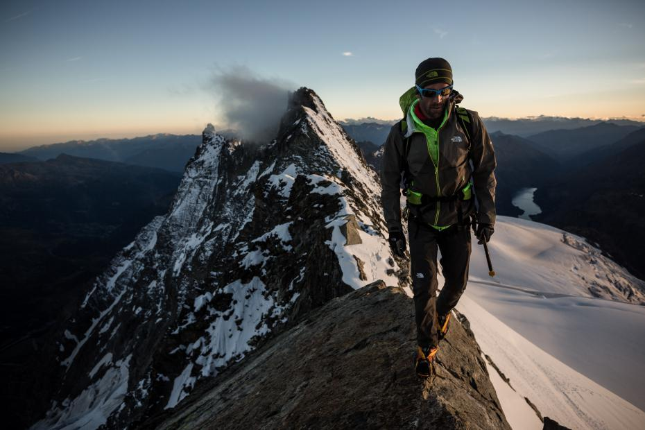 mountain-festival-the-north-face (2)