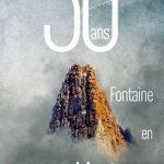 fontaine-en-montagne-2016