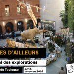 bandeau-festival-terres-dailleurs-1024x6831