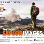 explorimages-21