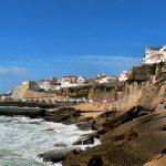 Bons plans Voyage Portugal : Les meilleurs spots de Surf