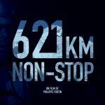 INDESTRUCTIBLE ou La Grande Traversée des Alpes : 621 kilomètres en une semaine…