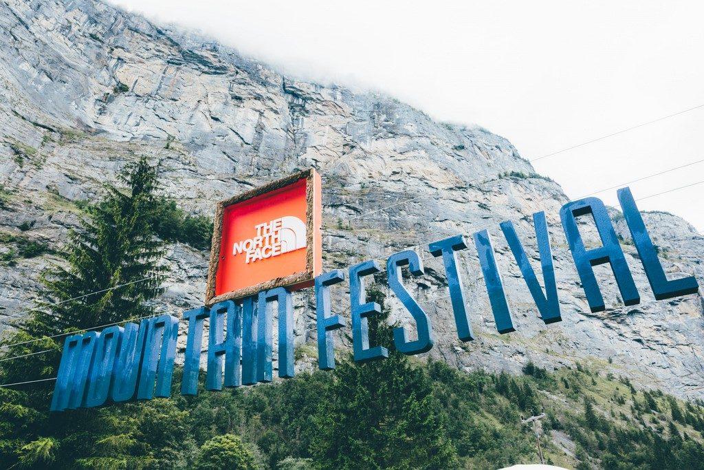 2016_tnf_mountainfestival_1-2