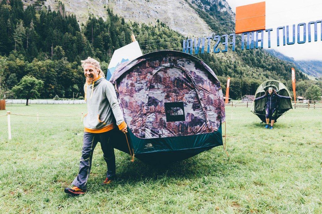 2016_tnf_mountainfestival_2-2